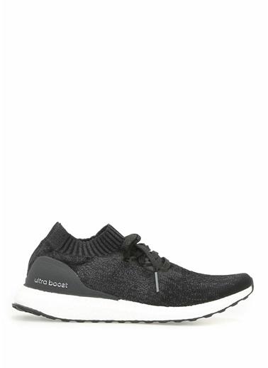 adidas Ultraboost Uncaged Siyah